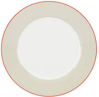 Kate Spade Hopscotch Drive Dinner Plate
