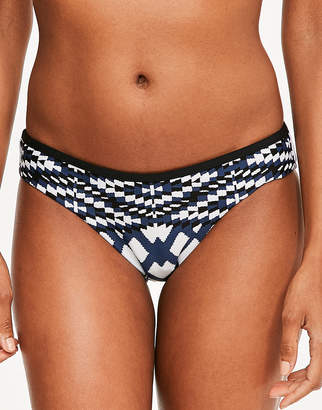 Seafolly Modern Tribe Hipster