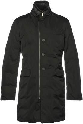 ADD jackets - Item 41812853