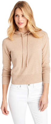 Vineyard Vines Pullover Hoodie Sweater