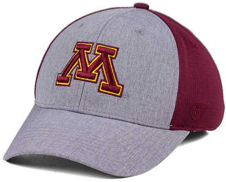 Top of the World Minnesota Golden Gophers Faboo Stretch Cap