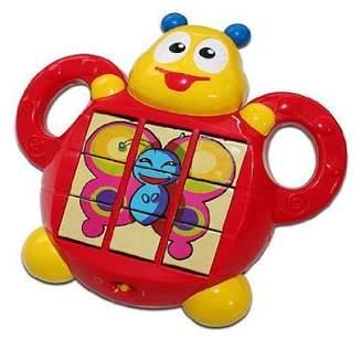 Kidz Delight Puzzle Bug