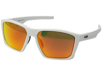 97428dd093 Free Shipping   Free Returns at Zappos · Oakley Targetline