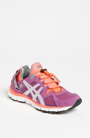 Asics 'GEL-SynthesisTM' Training Shoe (Women)