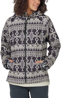 Burton Gore-Tex 2L Day-Light Jacket - Women's