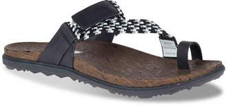 Merrell Around Town Sandal - Women's