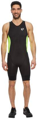 Pearl Izumi Elite Pursuit Tri Suit Men's Cycling Bibs One Piece