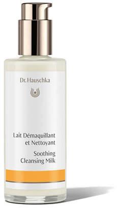 Dr. Hauschka Skin Care Cleansing Milk 145 ml