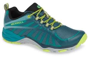 Merrell Siren Edge Q2 Hiking Shoe