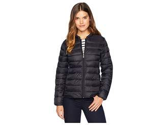 Roxy Endless Dreaming Jacket