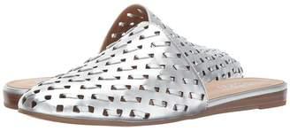 Franco Sarto Glena 2 Women's Shoes