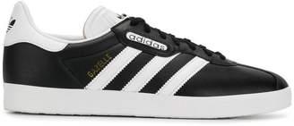 fffdd03205 adidas Gazelle Super Essential sneakers
