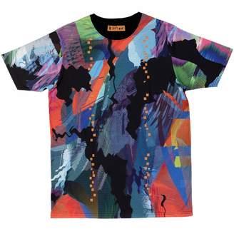 Bitflek Tangier T-Shirt