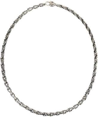 Manuel Bozzi Necklaces - Item 50162889WE