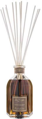 Dr.Vranjes Dr. Vranjes Oud Nobile Glass Bottle Collection Fragrance Diffuser, 8.4 oz./ 250 mL