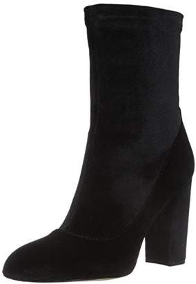 Sam Edelman Women's Calexa Fashion Boot