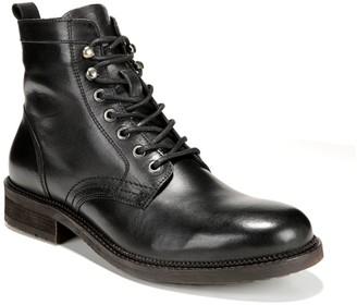 Dr. Scholl's Dr. Scholls Calvary Men's Boots