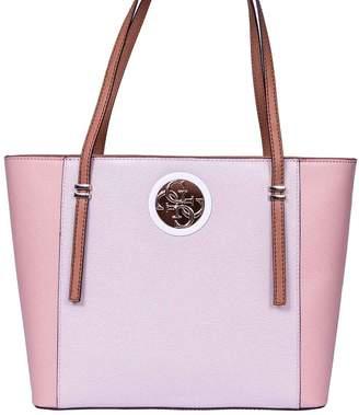 c2fd3cdaf0 GUESS Shoulder Bags - ShopStyle
