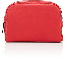 216f62facc Barneys New York Men s Toiletry Bag - Red