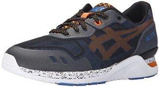 Asics Men's GEL-Lyte Evo NT Retro Running Shoe $41.80 thestylecure.com