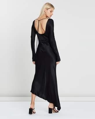 Bec & Bridge Caroline Midi Dress