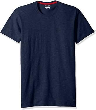 2xist Men's Crew Neck T-Shirt