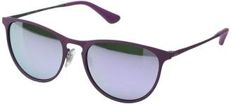 Ray-Ban Junior RJ9538S 50mm Fashion Sunglasses