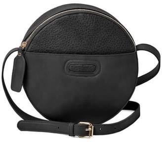 Urban Originals Carousel Vegan Leather Crossbody Bag