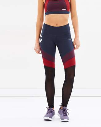 Hummel Poppy Tights