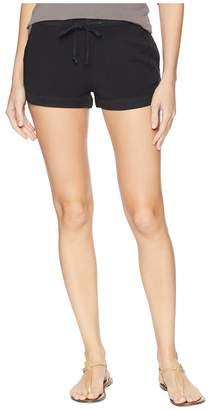 RVCA New Yume Shorts Women's Shorts