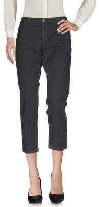 40weft Casual trouser