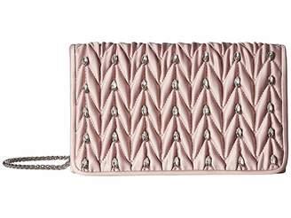 Adrianna Papell Sutton Evening Handbags