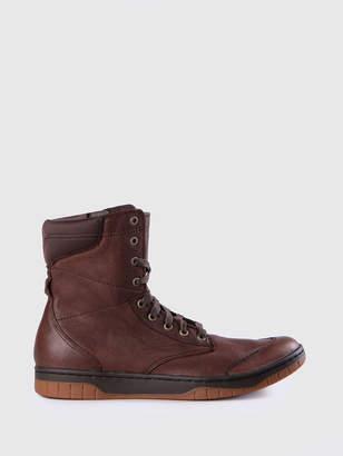 Diesel Boots P1127 - Brown - 42