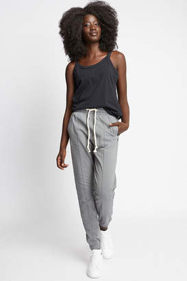 Bonds Originals Lite Hi Waisted Trackie