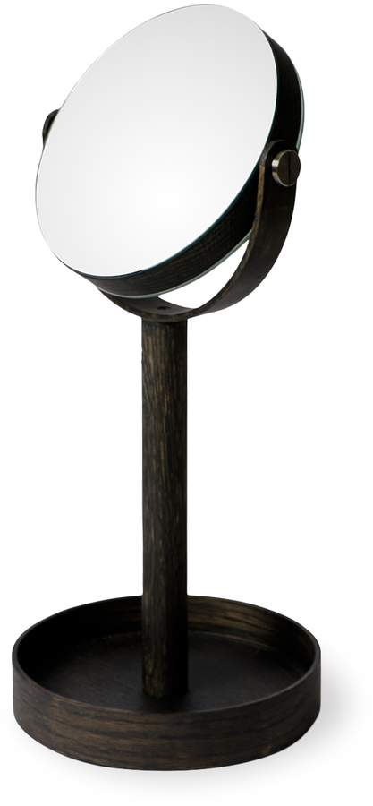 wireworks Close-Up Magnify Mirror