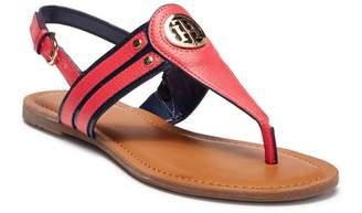 Tommy Hilfiger Lavas Sandal