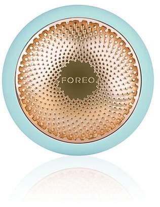 Foreo Women's UFOTM Smart Mask