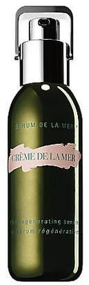 De La Mer (ドゥラメール) - [ドゥ・ラ・メール] ザ・RG セラム