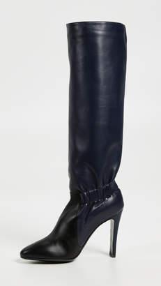 Laurence Dacade Shadia Boots