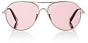 Oliver Peoples Women's Rockmore Sunglasses-Pink