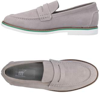 Henry Cotton's Loafers