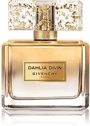 Givenchy Women's Dahlia Divin Le Nectar de Parfum - 75ml
