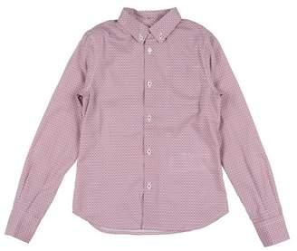 Dondup DKING Shirt