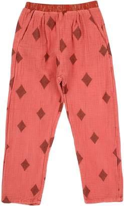 Bobo Choses Casual pants - Item 13053671QP