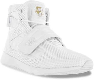 Vlado Atlas 3 High-Top Sneaker - Men's