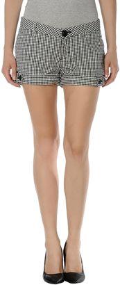 ETNIES Shorts $72 thestylecure.com