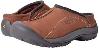 Keen Kaci Slide Women's Slide Shoes