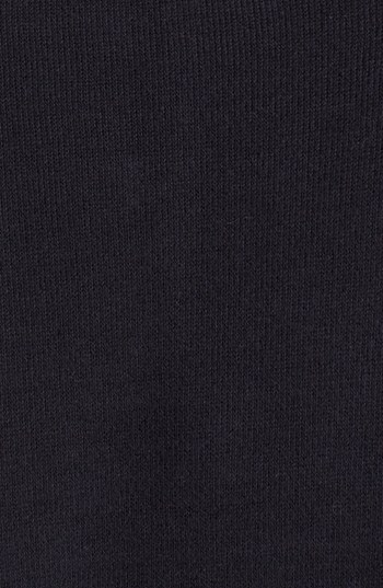 Tommy Bahama 'Flip Side Pro' Half Zip Pullover (Big & Tall)