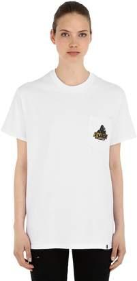 XLarge Old Og Skateboarding Jersey T-Shirt