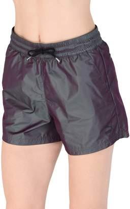 Puma Shorts - Item 36983698CD